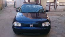 Manual Used Volkswagen Other