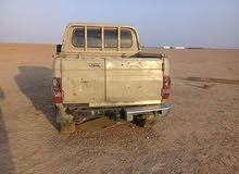 Land Cruiser 1994 for Sale