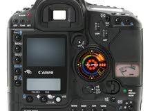 خدمات تصوير فيديو وفوتوغراف باحدث الكاميرات والمعدات