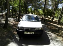 Used Toyota Tercel for sale in Amman