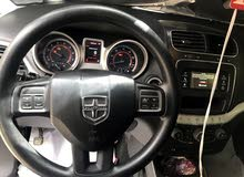 2012 Dodge Journey for sale