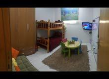 استضافة منزلية للطفال