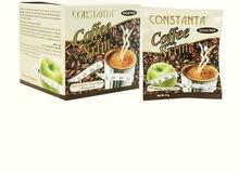 قهوة التخسيس الالمانية متوفرة بسعر مناسب مع عروض مذهلة