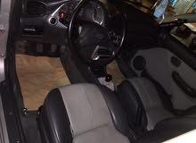 سيارة للأجار للأستفسار 0795208427