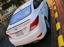 Car is very good condition MashAllah