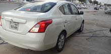 Available for sale! 190,000 - 199,999 km mileage Nissan Sunny 2012