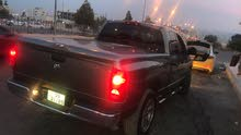 Available for sale! 50,000 - 59,999 km mileage Dodge Ram 2007
