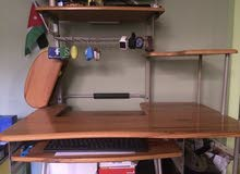 Used Office Furniture available for sale in a special price