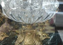 Antiques for sale with high-quality specs