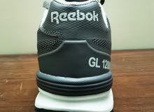 reebok gl1200