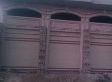 النادرالأبواب السحابة بأنواعها و للهناجر