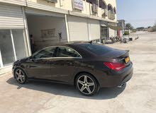Available for sale! 70,000 - 79,999 km mileage Mercedes Benz CLA 250 2014
