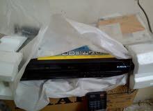 فيديوا اكاي مخزن بحاله متازه شريط كبير VHS صنع اليابان