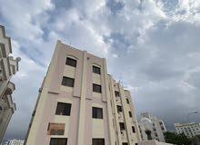 شقق عائلية فالخوير   family flat in alkuweair
