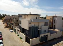 550 sqm  Villa for sale in Tripoli