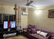 بيت 140 متر مشتل بسعر مناسب