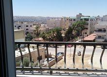 2 rooms  apartment for sale in Amman city Al Hashmi Al Shamali