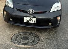 Used Prius 2014 for sale