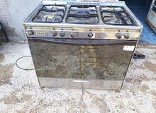 طباخ كريازي نضيف جدا جدا مستعمل توصيل داخل بغداد