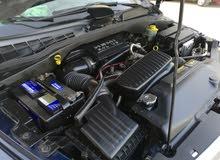 +200,000 km mileage Dodge Durango for sale
