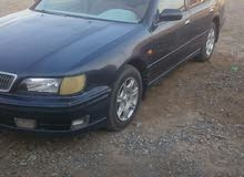 Used 1998 Nissan Other for sale at best price