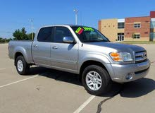 For sale Used Toyota Tundra