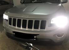 Used 2015 Jeep Laredo for sale at best price