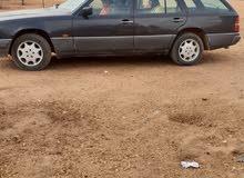 سيارة مستعملة للبيع  طاركا طاليان مامديوناش