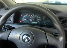 2006 Toyota for sale