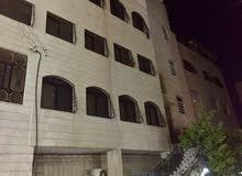عماره تجاريه في ضاحية الامير حسن