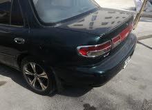 سيارة كيا سيفا ون