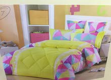 New Blankets - Bed Covers available for sale with high-quality specs