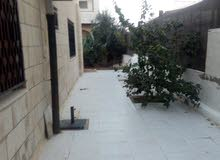 excellent finishing apartment for rent in Amman city - Al Jandaweel