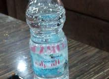 مياه الفرات _ مصراته