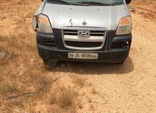 Best price! Hyundai H-1 Starex 2004 for sale
