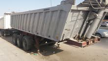 A Used Trailers for sale at a very good price