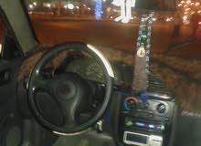 تاكسي دايو لانوس 2009