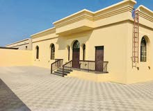 BRAND NEW 3BR VILLA IN RIFFA  WELL MAINTAINED