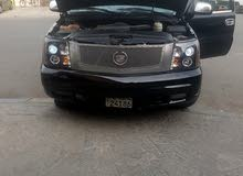 Cadillac Escalade 2006 For Sale