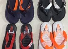 حذاء اصلي