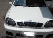 2001 Daewoo Juliet for sale in Mansoura