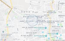 شقه لناس الراقيه مجلس وحمام وغرفتين نوم وغرفه صالون وحنامين ومطبخ