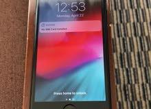 i phone 7--128GB