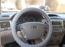 2008 Kia Optima for sale in Benghazi