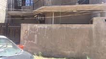 بيت للبيع في محافظة ديالى بعقوبه