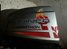 محرك ميركوري مرينر