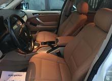 X5.    2002  BMW