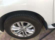 1 - 9,999 km mileage Nissan Patrol for sale