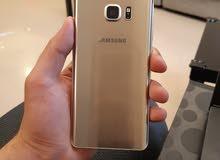 Used Samsung  for sale in Al Riyadh
