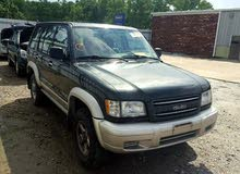 Used 2003 Isuzu Trooper for sale at best price
